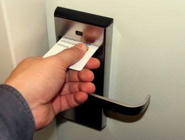 accesscardsjpg