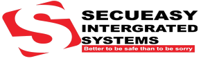 Secueasy Integrated Systems